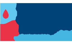 Physio Academy logo